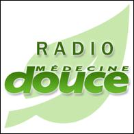 logo196