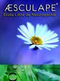 logo_aesculape