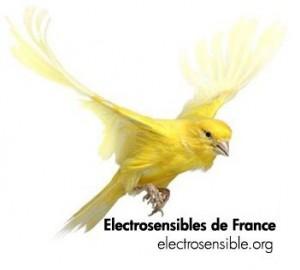 logo_electrosensibles_de_france