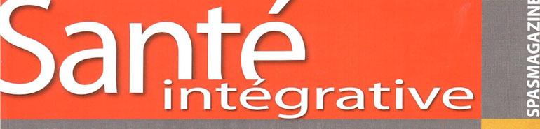 logo_sante_integrative