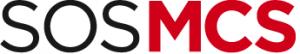 logo_sos-mcs