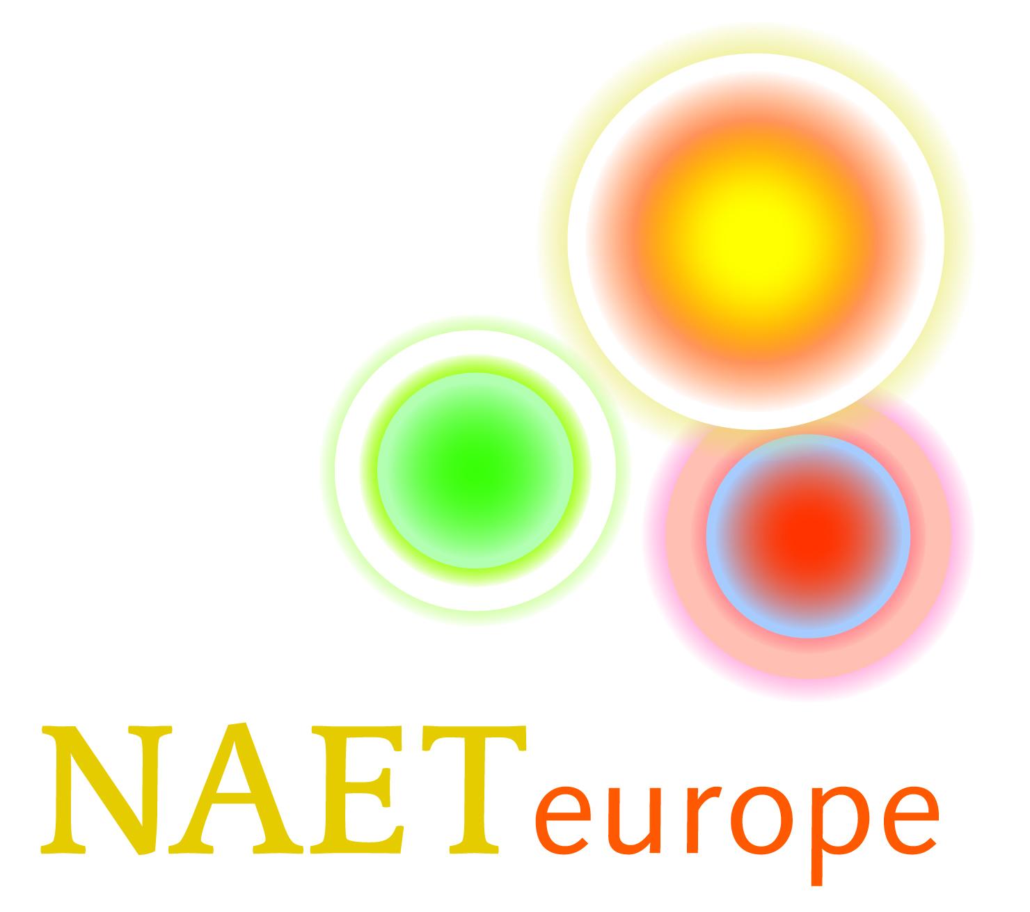 naet_logo_europe