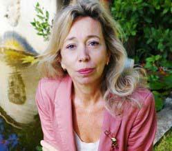 Sophie Schlogel
