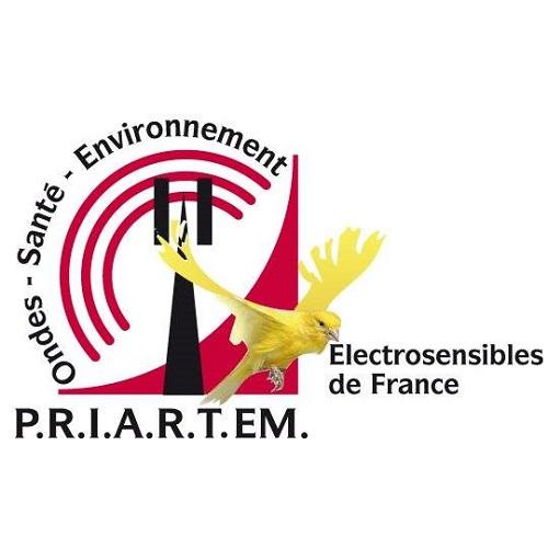 Electrosensibles de France