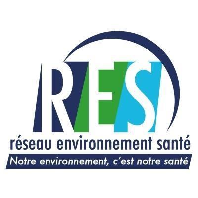 Réseau Environnement Santé (RES)