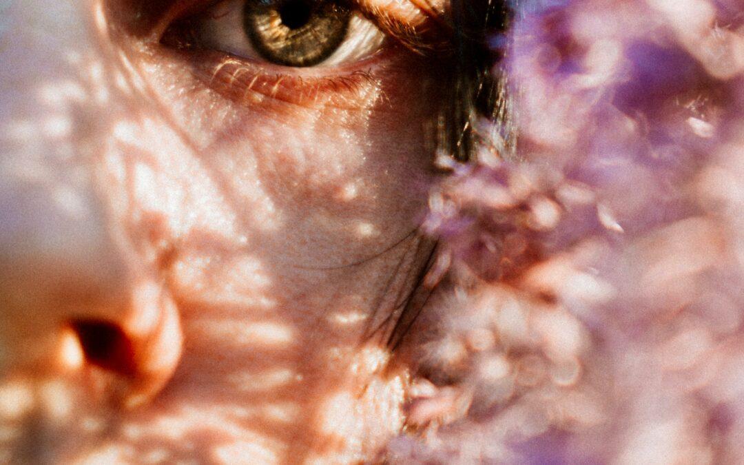Hypersensibles, Introvertis, Empathes, Zèbres : le nouveau normal ?